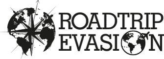Road Trip Evasion