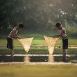 Laos Road Trip Evasion