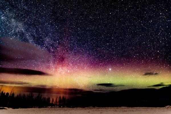 Séjour en Alaska Agence de Voyage Roadtrip Evasion
