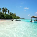 Maldives Road Trip Evasion
