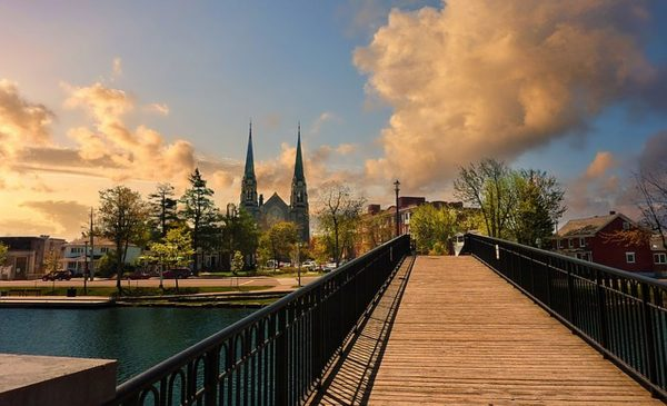 ottawa, Séjour Canada, Agence de Voyage Roadtrip Evasionn