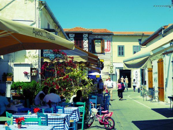 Chypre Road Trip, Séjour Chypre, Agence de Voyage Roadtrip Evasion