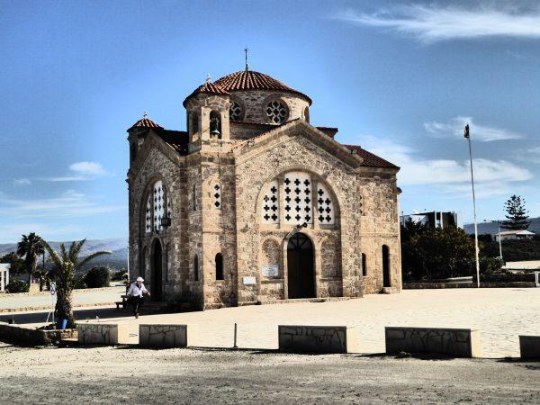 Chypre, Séjour Chypre, Agence de Voyage Roadtrip Evasion