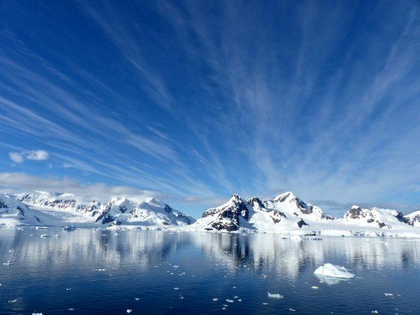 Alaska Séjour en Alaska Agence de Voyage Roadtrip Evasion