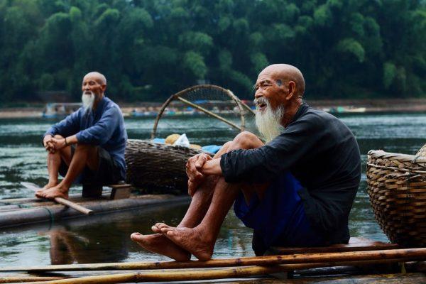 marchands asiatiques Séjour Cambodge, Agence de Voyage Roadtrip Evasion