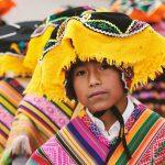 Equateur Road Trip Evasion