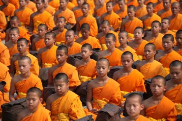 moines Road Trip Evasion