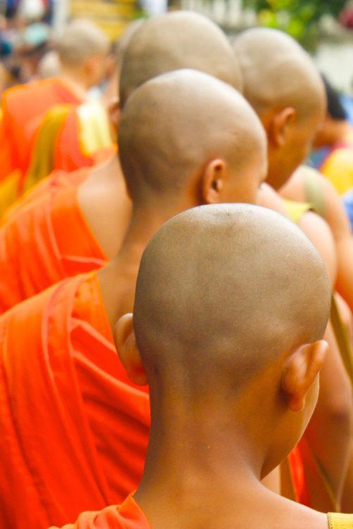 Séjour au laos, Agence de Voyage Roadtrip Evasion
