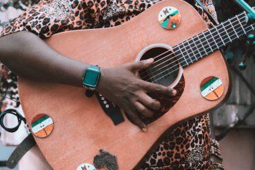 guitare jamaique Road Trip Evasion