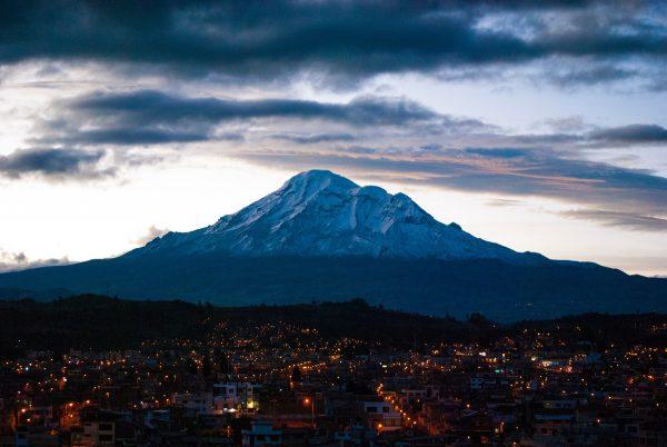 Séjour en Equateur Agence de Voyage Roadtrip Evasion