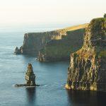 Irlande Road Trip Evasion