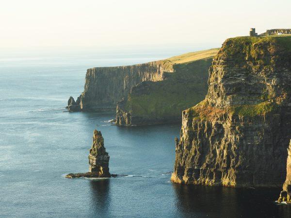 Irlande Séjour Agence de Voyage Roadtrip Evasion