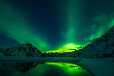 Islande Road Trip Evasion