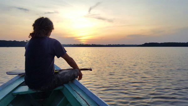 ricardo Séjour Brésil Agence de Voyage Roadtrip Evasion