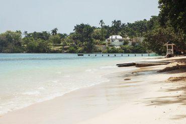 Séjour en Jamaique, Agence de Voyage Roadtrip Evasion