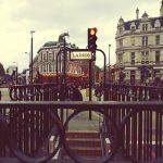 Séjour à Londres, Agence de Voyage Roadtrip Evasion