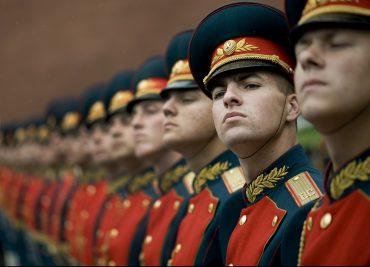Russie Road Trip Evasion