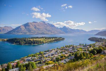 Séjour en Nouvelle Calédonie, Agence de Voyage sur-mesure Road TRip Evasion