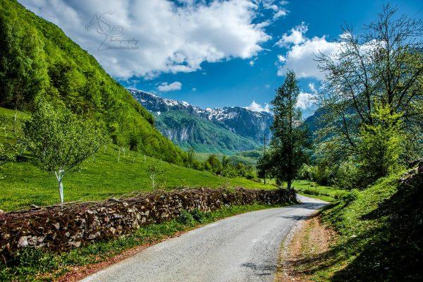 Séjour Balkans Agence de Voyage Roadtrip Evasion