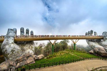 Pont - Vietnam - Séjour Road Trip Evasion