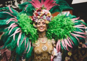 Carnaval - Salvador de Bahia - Séjour Road Trip Evasion